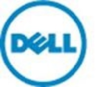 Dell introduces multi-engine approach to sandboxing