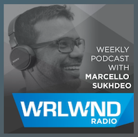 Ep 16 – IoT and Hybrid Cloud