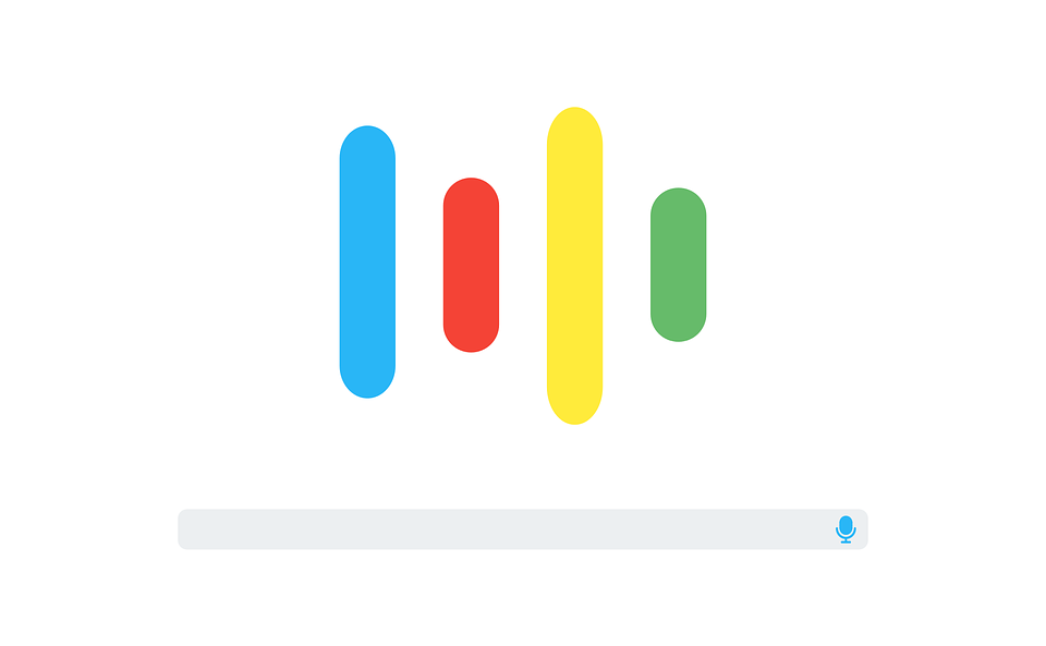 Google Assistant more human sounding and get Riffstation Pro app for free