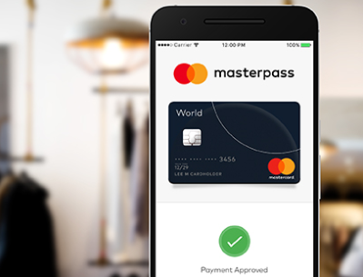 Mastercard drives digital payment transformation at Costco.ca with Masterpass and opens a new LaaS in Toronto