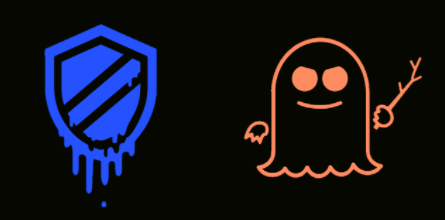Meltdown and Spectre: What now?