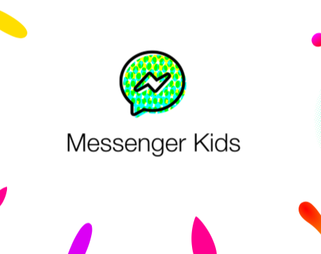 The call to remove Messenger Kids app and Uber Bike is coming