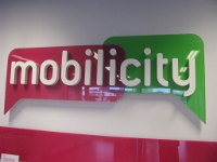 Rogers acquires Mobilicity
