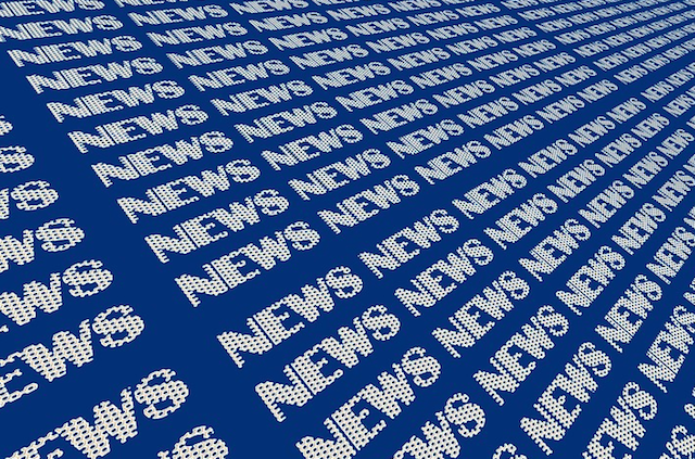 More people spread false news than the truth