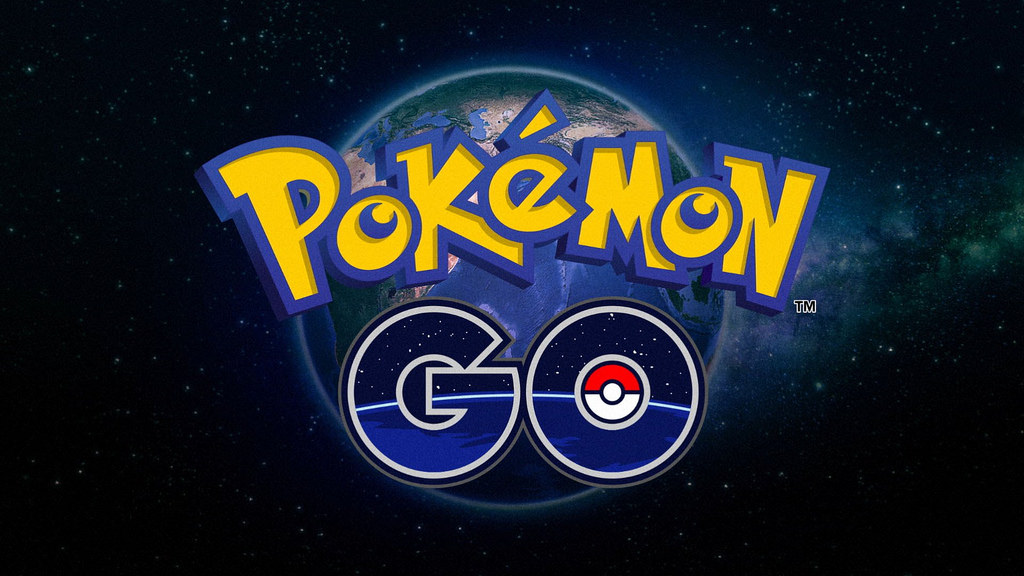 Positive effects of Pokémon GO and tech myths about millennials