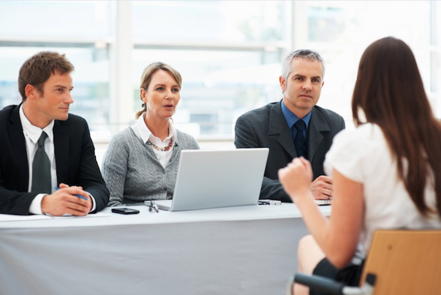 How recruiters can leverage data to become strategic advisors to the C-Suite