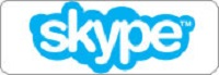 How to: Configure Group Call Pickup in Skype for Business