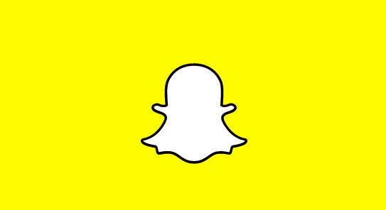Snapchat's TV-like shows coming this year