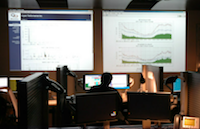 Telemetry Enables Better Business Decisions