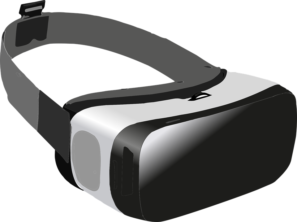 EP 107 – VR movie theatre and Bose to help you sleep better