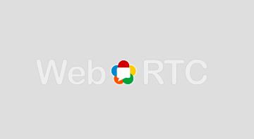 Time to serve some WebRTC to your customers and employees