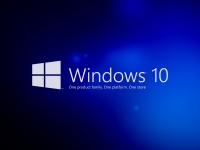 Is redesigned Windows 10 ready for prime time?