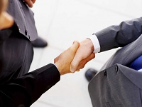 OpenText acquires Recommind Inc.