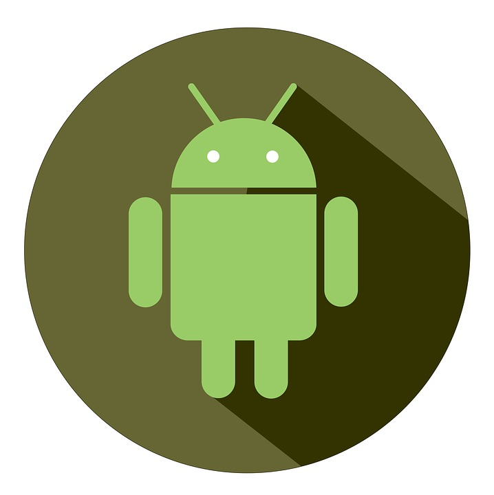 Android users beware, you may not have the latest security updates