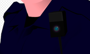 Body cameras: Get a clear picture