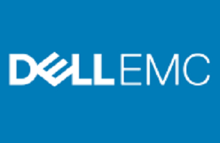 Dell EMC announces new flash-enabled Data Domain appliances