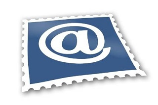 Stop phishing: Take the bait out of email