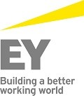 EY and OpenText form strategic alliance
