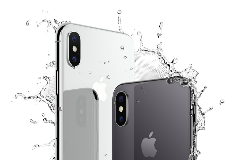 Profoundly disappointed with the iPhone 8 and iPhone X