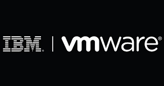 Scaling and securing dev/test cycles, cloud environments with VMware on IBM Cloud
