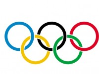 Canadian Olympic Committee and Bell renew partnership