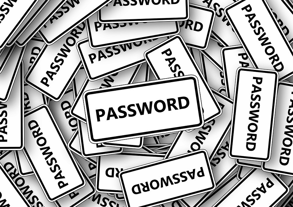 You don't need to change your password often anymore