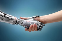 Robo-advice and the future of Canadian banking