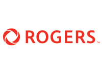 Rogers expands service for low-income families