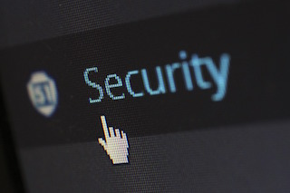 Why organizations need to develop a cybersecurity program now