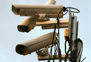 Privacy watchdog calls for higher standards in protecting citizens from surveillance